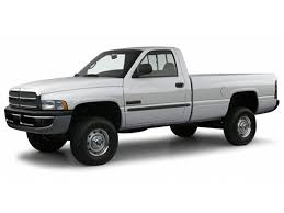 2001 Dodge Ram 2500 Greeley CO | Fort Collins Loveland Boulder ... Ram Commercial Trucks Burlington Vt Goss Dodge New 2018 Ram 3500 Crew Cab Platform Body For Sale In Baxley Ga Truck And Van Sales Georgia Hayes Of Baldwin Fleet Promaster Birmingham Al Mtainer 132 Service On 5500 Equipment 4500 Lease Offers Prices San Angelo Tx Vehicles Cargo Vans Mini Transit Promaster For Near Norwich Secor Chrysler 2017 Grand Caravan 4dr Wgn Plus Palmery Motors Beautiful Ford F 650 F650 F750 Garden City Jeep