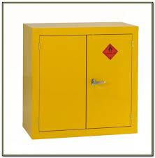 Flammable Liquid Storage Cabinet Grounding by Flammable Liquid Storage Cabinet Used Roselawnlutheran