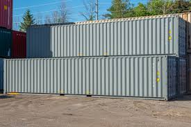 100 Shipping Container 40ft Buy A TargetBox Rental Sales