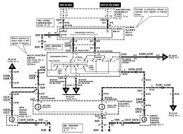 100 1977 Ford Truck Parts F 150 Manual Transmission Diagram Go Wiring Diagram