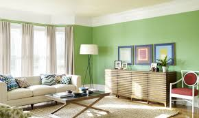 Teal Living Room Decor by Living Room Blue Gray Living Room Stunning Green Living Room
