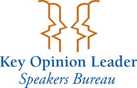the speaker bureau watermark research partners bridging the gap between science and