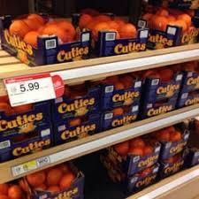 Pumpkin Push Ins Target by Target 26 Photos U0026 120 Reviews Department Stores 2949 W