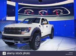 Ford F 150 Svt Pickup Truck Stock Photos & Ford F 150 Svt Pickup ... Watch Svt Lightning Runs 7s At The Strip Ford Authority F150 Raptor Archives Fast Lane Truck Forza Horizon 3 2013 Ford Raptor Shelby Street 2004 For Sale In Naples Fl Stock A69312 2010 62 1999 Review Rnr Automotive Blog Questions Where Do The Cargurus Values Hennessey Velociraptor 600 And 800 Based On Eyecandy Of Pickup Trucks New Wheels This 1900hp Lay Down A 7second Fix V 10 Allmodsnet