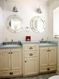 fascinating porthole medicine cabinet 69 for interior decorating