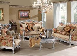Haverty Living Room Furniture by Havertys Living Room Fionaandersenphotography Co
