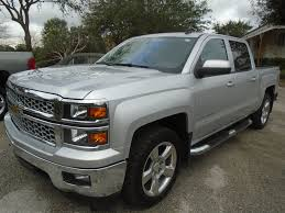 2014 Used Chevrolet Silverado 1500 LT Crew Cab 4x4 At Ultimate ... 2014 Chevrolet Silverado High Country The Weekend Drive Preowned 1500 Lt Double Cab Pickup Why The Outdoes Ford F150 And Ram Used For Sale Pricing Features 4x4 Truck For Sale In Review 62l One Big Leap Kosciusko Ms 20967031 Work 2d Standard Near Wiggins Hattiesburg Gulfport Photos Info News Car 2013 Reviews Rating Motor Trend 2500hd Overview Cargurus