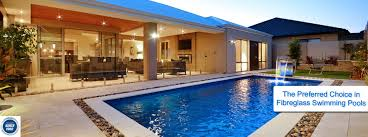 Swimming Pools Perth | Affordable Quality Fibreglass Pools ... 20 Homes With Beautiful Indoor Swimming Pool Designs Backyard And Pool Designs Backyard For Your Lovely Best Home Pools Nuraniorg 40 Ideas Download Garden Design 55 Most Awesome On The Planet Plans Landscaping Built Affordable Outdoor Ryan Hughes Build Builders Designers House Endearing Adafaa Geotruffecom And The Of To Draw
