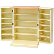 Pantry Cabinet Home Depot by Furniture Broom Closet Cabinet Home Depot Ikea Kitchen Rack