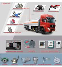 OIL TANKER TRUCK EQUIPMENT DRAWING | OIL TANKER TRUCKS | Pinterest ... 2017 Freightliner Fuel Oil Truck For Sale By Oilmens Truck Tanks Pro Petroleum Fuel Tanker Hd Youtube China 3 Axles 45000l Special Vehicle Tank Oil Truck Trailer Transport Express Freight Logistic Diesel Mack Alinium Road Tankers Holmwood Commercial Adsbygoogle Windowadsbygoogle Push Isuzu Tank Lube Delivery Trucks Western Cascade Bulk For Sale Oil Tanker Equipment Drawing Trucks Pinterest News Competive Price Iveco 8x4 Heavy Capacity