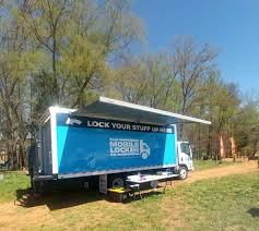 100 Budget Truck Rental Charlotte Nc Growing A Lockers On Wheels Business To 34kmo Starter Story