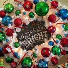 Dillards Christmas Tree Decorations by Christmas 2016 Photos The Seasonal Home