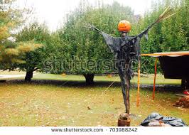 The Haunted Pumpkin Of Sleepy Hollow 2003 by Sleepy Hollow Stock Images Royalty Free Images U0026 Vectors