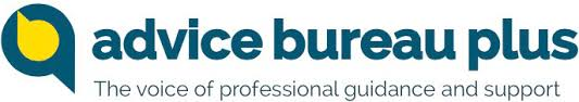 bureau plus hr and health safety in