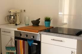 cuisines chez but cuisine amenagee but finest prix cuisine amenagee with cuisine