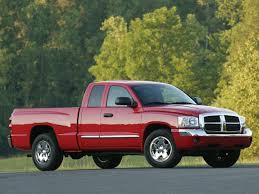 Used Cars & Trucks Under $10,000 Richland Center, Boscobel, Highland ...