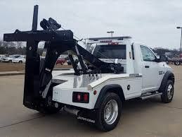 NEW 2017 DODGE 5500 WRECKER TOW TRUCK FOR SALE FOR SALE IN , | #71042 2018 New Freightliner M2106 Wreckertow Truck At Premier Tow Recovery Trucks For Sale Tow Wraps Decals Salt Lake City West Valley Murray Utah Wrecker Truck 4ton Right Hand Drivewrecker Tow Truwrecker Rotator Price Auto Express Trucks For Sale Dallas Tx Wreckers Towing Services Roxboro Nc Branns Wrecker Service Inc Class 7 8 Heavy Duty For 232 Flat Bed Isuzu Kdw Alloy 150 Road Diecast Model Adjustable