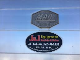 2005 MAC 39' End Dump Trailer For Sale Auction Or Lease Chatham VA ... Used Cars Missoula Mt Trucks County Preowned Jj Truck Bodies Trailers Jjbodies Twitter Dynahauler Dump And In 2005 Mac 39 End Trailer For Sale Auction Or Lease Ctham Va J J Cstruction Home Facebook Announces Sales Team Expansion Cstruction Equipment Guide 2012 Mack Granite Gu813 Jandj Wwwjandjtrucksalescom 2013 Kenworth T800 Wine Regions Grapes U 2007 Sterling Lt7500 Water