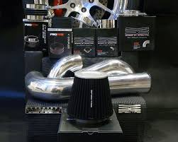 Air Intake Tubes And Components From Spectre Make A LS Engine Swap ... Best Cold Air Intake Buy In 2017 Youtube Intakes Induction 02015 5th Gen Camaro 02018 96 9705 Chevy S10 Zr2 Zr5 Blazer Sonoma Jimmy 43l V6 Cold Air Amazoncom Volant 1536 Powercore Cool Automotive For Chevy Gmc 65 Duramax 19922000 Corsa 419950 Mustang Kit Gt 52017 Cj Pony Parts How To Install The Kn 63 Series On A Silverado System Tundra Sequoia 57l Bestofautoco Ls Delivers Affordable Bonus Power Lsx Magazine