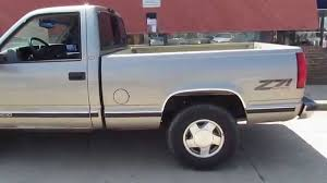 1998 CHEVY SILVERADO Z71 - YouTube 1998 Chevrolet Silverado 3500hd Dump Body Truck Item I8236 3500 For Sale Nationwide Autotrader Chevrolet C7500 In Michigan E30400 Ck1500 Sale 2169529 Hemmings Motor News C K 1500 Questions I Have A 97 Chevy K1500 Extended Cab By Owner Salem Or 97313 Ck Truck Amazoncom Rough Country 1307 2 Front End Leveling Kit Automotive Used Trevor Wi 53179 Davis Auto Sales Certified Master Dealer In Richmond Va Rust Free Trucks For Ultimate Rides Classiccarscom Cc63103