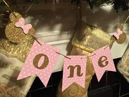 Minnie Mouse Pink Gold High Chair Banner (USE CODE SHIPFREE ... Minnie Mouse Highchair Banner 1st Birthday Party Sweet Pea Parties Banner High Chair Etsy Deluxe Pink Tutu City Mickey Clubhouse First I Am One Decorating Kit Shopdisney Handmade Princess One Bows Custom Amazoncom Am 1 Inspired Happy New Gold Forum Novelties Celebration Decoration Supplies For Themed