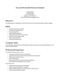 Communication Skills Resume Leadership Examples Interpersonal Sample How To Write