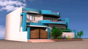 New Home Map Design Software Free Downloads - YouTube Kitchen Design Software Download Excellent Home Easy Free Decoration Peachy Fresh Plan Designer L Gallery In Awesome Map Layout India Room Tool For Making A Planning Best House Floor Mac Inspirational Inc Image Baby Nursery Home Planning Map Latest Plans And Decor Interior Designs Ideas Network Drawing Software House Plans Soweto Olxcoza Luxury Ideas How To Draw App Indian Housean Kerala Architectureans Modern