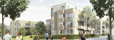 hofgarten mietwohnungen vw immobilien