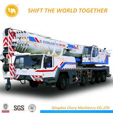 China Direct Sale Zoomlion Truck Crane Price Mobile Cranes Truck ... Hydraulics Kenya Nairobi Trucks Mounted Cranes Heavy Haulage Truckmounted Crane Hydraulic Loading Pk 6500 Palfinger Videos China Xcmg Official Manufacturer Sq5sk2q Truck Crane Swingarm For Heavyduty Applications Photo Gallery What Lift N Shift Do Truck And 3t Yagya Priya Truckmounted Gustav Seeland Gmbh Stock Photos Images American 7450 Mounted Lattice Boom Sale Sold At Bcker Launches Truckmounted Network News