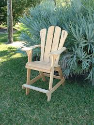 Adirondack Chair - Extra Tall Design | Products I Love ... Outdoor Fniture Woodworking Plans Custom Made Adirondack Chair Extra Tall Design Natical Ubild 851 Folding Rocking Whale Project 15 Awesome For Diy Patio The Family Hdyman Stool Plan Creekvine Designs Cedar Highback Wood Patio Chairs Beautiful Modern Metal Nightstands Delightful And Work Table Kitchen Wooden Wheels Casters Glodea Xquare X45 Foldable Back Highwood King Hamilton Whitewash And Recling Recycled Plastic