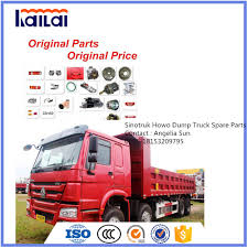 China HOWO Dump Truck Spare Parts For Heavy Duty Truck Hot Hot ... 2001 Gmc 3500hd 35 Yard Dump Truck For Sale By Site Youtube New Features On Ford F650 And F750 Truckerplanet Heavy Duty For Sale In Dubai Buy Truckused Reliance Trailer Transfers Best Iben Trucks Beiben 2942538 Dump Truck 2638 2005 Freightliner M2 112 64879 T600 10wheel Dogface Equipment Sales 2018 122sd Quad With Rs Body Triad Truckingdepot 1995 Fsuper 3 China Over Load 40 Tonnes Trucks The Used Kenworth W900