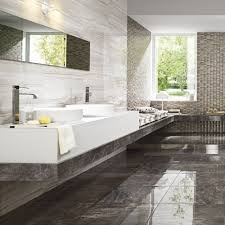 impressive collection of grey bathroom floor t 859