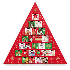 Plutos Christmas Tree Youtube by New On Shopdisney 10 19 17 5 Disney Holiday Items That Will Get