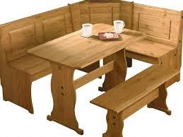 Corner Kitchen Table Set by Kitchen 33 Corner Kitchen Tables Stunning Corner Bench Table