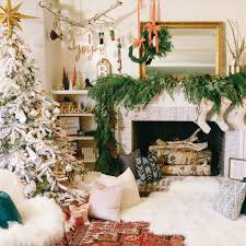 52 Cheap Winter Decor Ideas For Your Apartment Interior