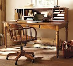 Black Writing Desk And Chair by Best 25 Writing Desk Ideas On Pinterest Home Office Desks