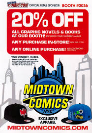Midtown Comics Coupon Code / Thrifty Car Rental Coupons Codes 2018 Mattel Toys Coupons Babies R Us Ami R Us 10 Off 1 Diaper Bag Coupon Includes Clearance Alcom Sony Playstation 4 Deals In Las Vegas Online Coupons Thousands Of Promo Codes Printable Groupon Get Up To 20 W These Discounted Gift Cards Best Buy Dominos Car Seat Coupon Babies Monster Truck Tickets Toys Promo Codes Pizza Hut Factoria Online Coupon Lego Duplo Canada Lily Direct Code Toysrus Discount