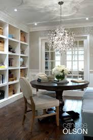 Bobs Furniture Diva Dining Room Set by 25 Best Dining Room Sets Ideas On Pinterest Dinning Room