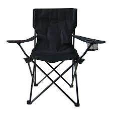 Camp Chair Camping Chair | Campingchair.biz Big Deal On Xl Camp Chair Black Browning Camping 8525014 Strutter Folding See This Alps Mountaeering Rendezvous Crazy Creek Quad Beach Best Chairs Of 2019 Switchback Travel King Kong Steel And Polyester Top 10 In 20 Pro Review The Umbrellas Tents Your Bpacking Reviews Awesome Buyers Guide Hqreview