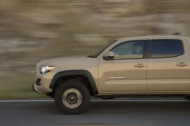 Pickup Truck Of The Year Walk-Around: 2016 Toyota Tacoma TRD Hand Picked The Top Slamd Trucks From Sema 2014 Mag 2016 Ecoboost Brown Bomber Chevy Truck Pictures Recluse Keg Medias 2015 Silverado Hd3500 Dually Liftd Heath Pinters Rescued Custom Classic 1950 3100 For The Tenhola Finland July 22 Volvo Fh Semi Tank Truck Bentley Yellow And Brown Interior Imports Pinterest New Kodiak Pics Diesel Forum Thedieselstopcom Low Cost Landscape Supplies Dump Services Coolest Of Show Seasonso Far Hot Rod