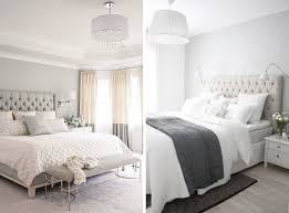 modest design light grey bedroom walls light gray bedrooms