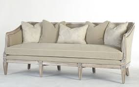 sofa by miac egypt s biggest furniture website the home page