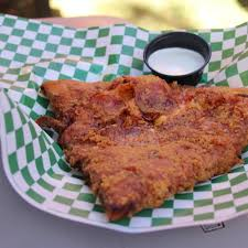 The 12 Craziest (Mostly Fried!) Foods At This Year's OC Fair | Fair ... Eating My Way Through Oc Having A Great Time At The Fair Food Guide To The 2017 Cbs Los Angeles And Now Gift For Our Loyal Followers Today Say Motto Mas Que Biggest Most Insane List Of Foods Youll Ever Read New Items To Try 2016 Baconafair Booth 2012 Danis Decadent Deals Nibbles Of Tidbits Blogwhats Cooking At Orange County These 17 Insanely Tasty Fair Foods Peanut Butter Jelly And Sriracha Funnel Cake Yes Its Here Are Musttry Daily News Language Systems Lifestyle Trucks In America Event Center Calendar Information Latest Local