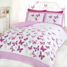Butterfly Single Pink Duvet Set: Amazon.co.uk: Kitchen & Home ... Aria Quilted Bedding Kids Rooms Pinterest Quilt Bedding Bed 64 Best Chair Covers Images On Covers Christmas Pottery Barn Teen Bedroom Fniture 1815 Shop Mermaid Our Mixer Features Baby Find Products Online At Storemeister Harper Nursery Set Tokida For Diy Beadboard Headboard The Happier Homemaker Gabrielle 58 Quilts Best 25 Barn Baskets Ideas Fnitures California King Duvet Insert White Coveren Champagne Hudson Park Standard Pillow Sham Y1675 Ebay