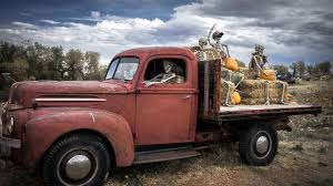 8 Spooktacularly Awesome Ford Trucks - Ford Truck Enthusiasts Forums Acapulco Mexico May 31 2017 Pickup Truck Ford Ranger In Stock 193031 A Pickup 82b 78b 20481536 My Car In A Former 1931 Model For Sale Classiccarscom Cc1001380 31trucksofsemashow20fordf150 Hot Rod Network Looong Bed Aa Express Photos Royalty Free Images Pick Up Custom Lgthened Hood By The Metal Surgeon Alexander Brothers Grasshopper To Hemmings Daily Autolirate Boatyard Truck Reel Rods Inc Shop Update Project For 1935 Chopped Raptor Grille Installed Today Page F150 Forum