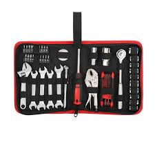 Hyper Tough 51-piece Auto And Motorcycle Tool Kit - Walmart.com Garage Custom Pick Up Tool Boxes To Spldent Full Along With Better Built Fullsize Silver Alinum Truck Box At Lowescom Buyers Cross Size Hayneedle Beds Tradesman 60 In Single Lid Wide Design Flush Mount Delta Champion 70 Lowprofile Lund Steel White86460 Dodge Marvellous Toolbox Tank Black Mounts Mounting Silverado 1215201 Weather Guard Us Intertional Products Truck Toolboxe Bed Tool Storage Low Profile Smline