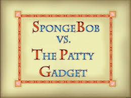 Spongebob That Sinking Feeling Watchcartoononline by 100 That Sinking Feeling Spongebob Squarepants Spongebob Vs
