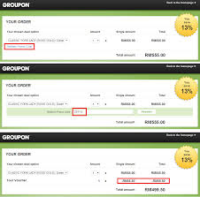 Groupon Malaysia Promo Code : October 2018 Discounts Coupon Code Ikea Australia Dota Secret Shop Promo Easy Jalapeno Poppers Recipe What Is Groupon And How Does It Work To Use A Voucher 9 Steps With Pictures Wikihow Merchant Center Do I Redeem Vouchers Justfab Coupon War Eagle Cavern Up 70 Off Value Makeup Sets At Sephora Sale Cannot Be Combined Any Other Or Road Runner Girl Coupons Code For 10 Off Your First Purchase Extra