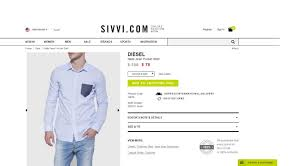 Diesel Tees Coupon Code : Office Max Coupon Codes November 2018 A Year Of Boxes Breo Box Coupon Code June 2018 Free Hollister Discount Code Free Shipping Karmichael Auto Salon Grlfrnd Daria Oversized Denim Trucker Jacket Jingle Jangle How To Apply A Or Access Your Order Marvel Live Cleveland Promo Amazonca Baby Preheels Do Dominos Employees Get Discounts Newegg Black Friday Ads Sales Deals Doorbusters Diesel Tees Coupon Office Max Codes November Natural Balance Foods Lyft Coupons For Existing Heres The Best Way Shop At Asos Wikibuy Revolve Clothing Casual Drses Saddha Generate And Redeem Ios App Promo Codes In