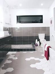 Trikeenan Basics Tile In Outer Galaxy by Pin By Ashley Few On Home Pinterest Mud Room Designs Glass